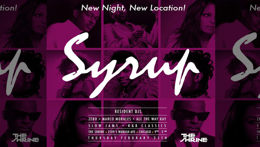 SYRUP 2.25.16